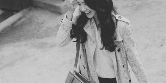 Girls-Generation-YoonA_1457622606_af_org