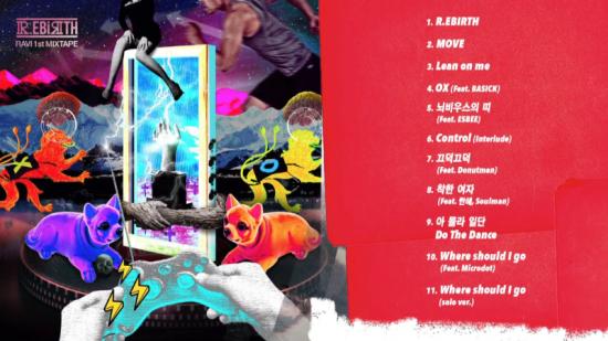 Vixx-Ravi-mixtape-800x450-800x450
