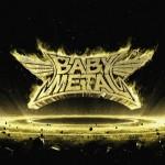 babymetal_metalresistance