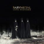 babymetal_metalresistance_dvd