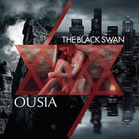 black swan ousia typeA