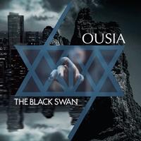 black swan ousia typeB