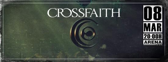 crossfaith160308_header