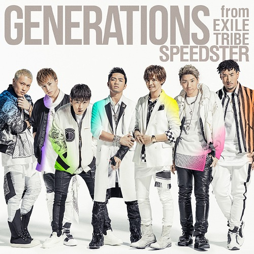 generations_speedster_cd