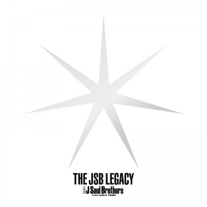 jsb_legacy_cover