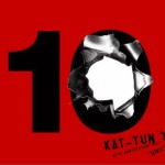 kattun_10ks_limited1
