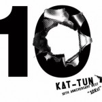 kattun_10ks_regular