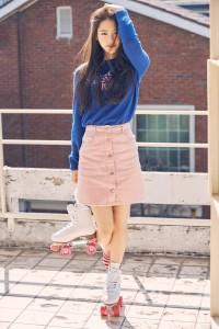 oh-my-girl-5