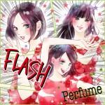 perfume_flash