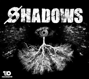 shadows_extrance