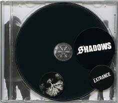 shadows_extrance2