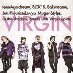 sug_virgin_type_a