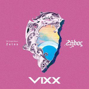 vixx_zelos_cover