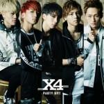 x4_partyup_le_a