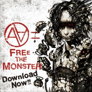 aaequal_freethemonster1