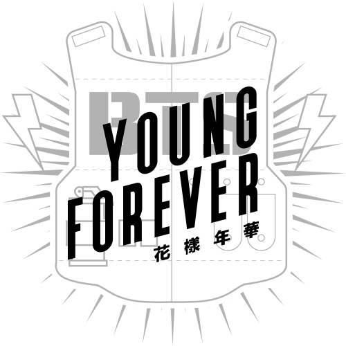 bts_youngforever