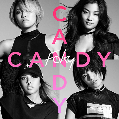 faky_candy_cover