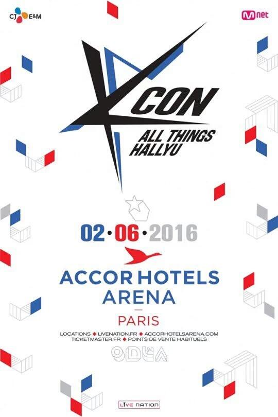 kcon2016