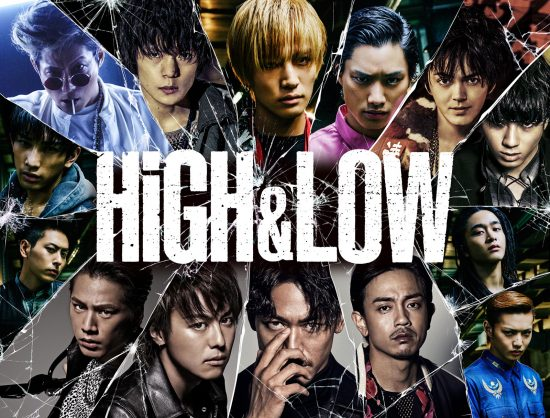ldh_highlow_main