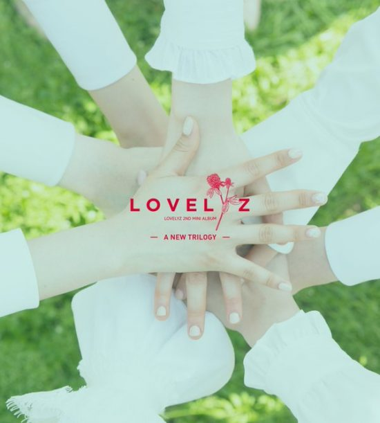lovelyz-teaser