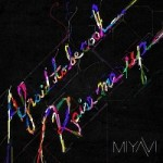 miyavi_afraid_cover