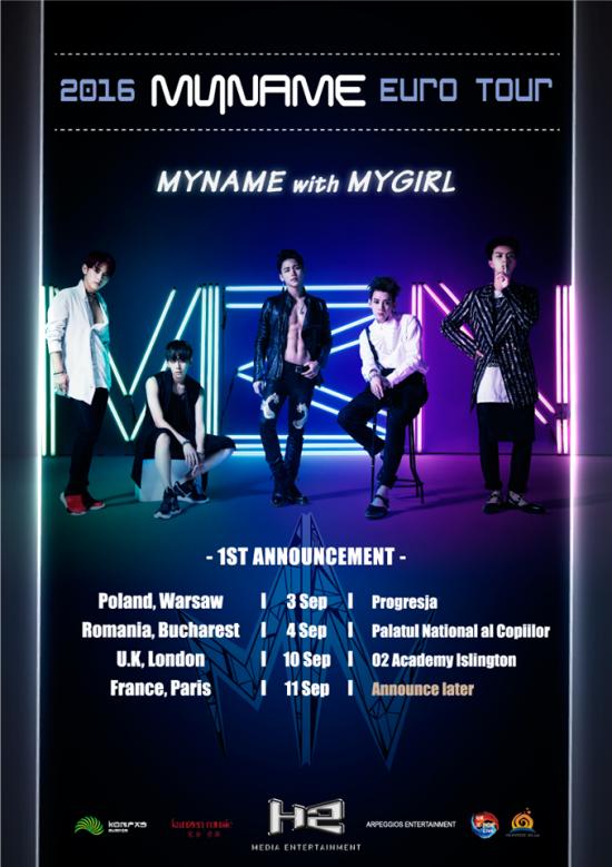 myname2016eu