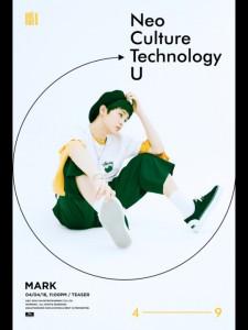 nct-u-mark-540x720