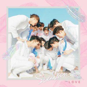 seventeen_loveletter_cover2