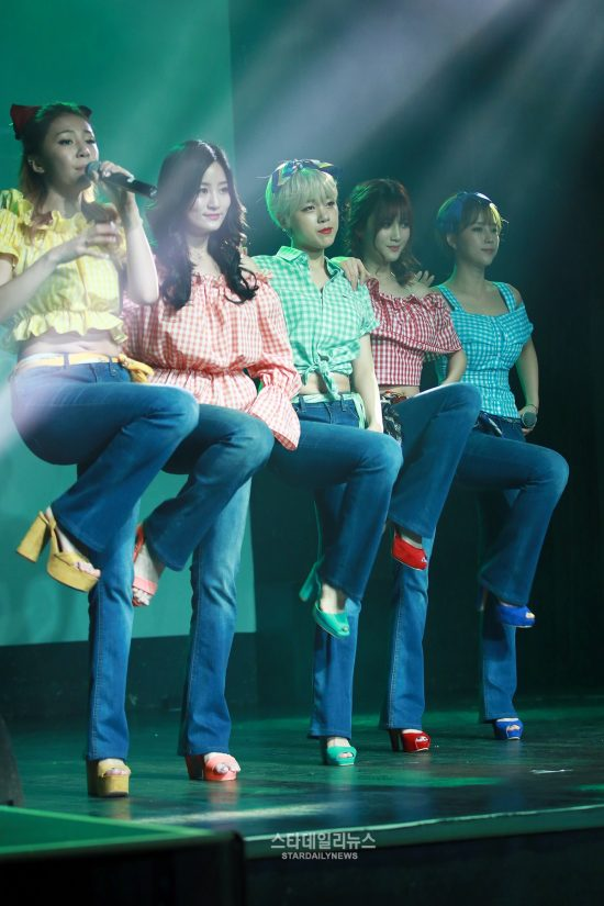 Tahiti-showcase-pour-The-Secret