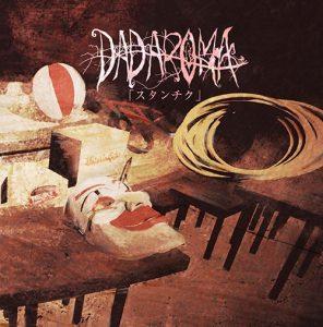 dadaroma_stanczyk_a