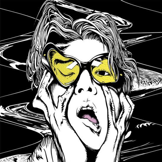 giriboy-mechanical-album