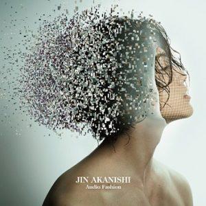jinakanishi_audio_a