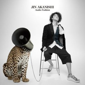jinakanishi_audio_reg