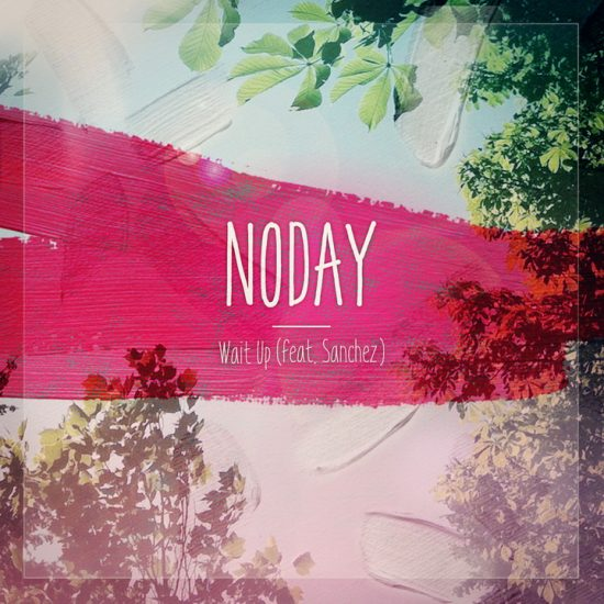 noday-wait-up