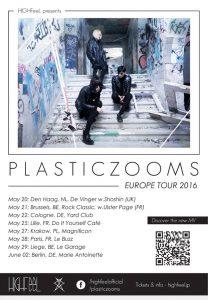 plasticzooms_2016eu_flyer