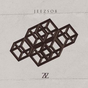 ziz_jeez_dvd