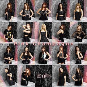 egirls_pinkchampagne