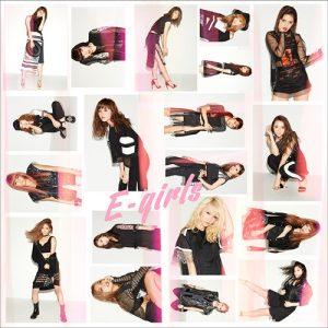 egirls_pinkchampagne2