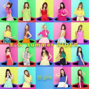 egirls_summerrider