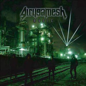 girugamesh_music