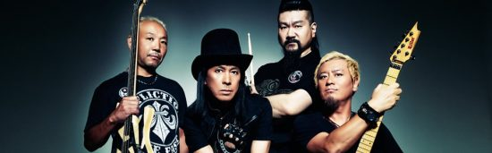 loudness2016