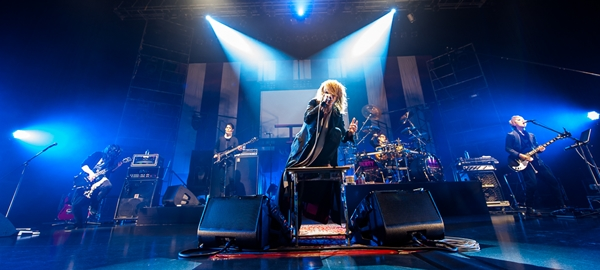 merry live 2016 pic