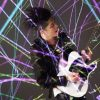 miyavi 2016 album feature