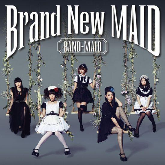 bandmaid_brandnew