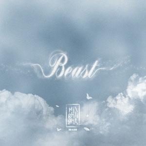 beast_highlight2