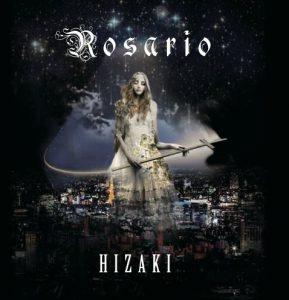 hizaki_rosario_cd