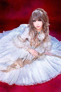 hizaki_rosario_promo02