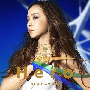 namie_hero_cd