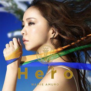 namie_hero_dvd