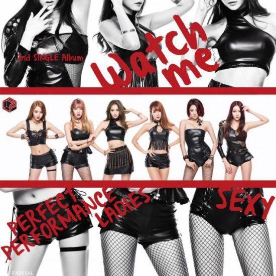 ppl-watch-me-teaser-e1466327622127